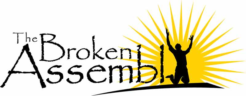 The Broken Assembly